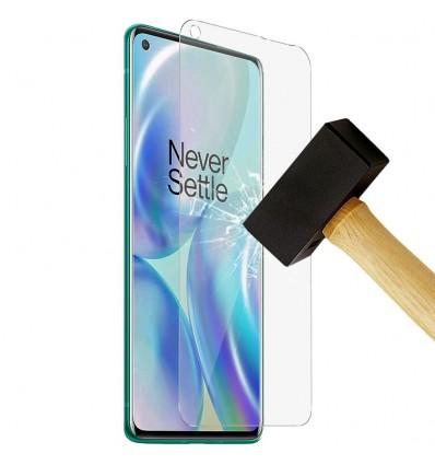 Film verre trempé - OnePlus 8 Pro protection écran