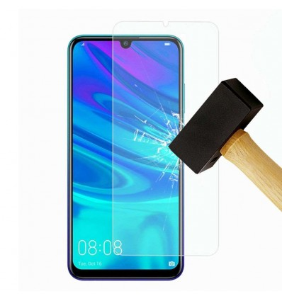 Film verre trempé - Huawei Y6S protection écran