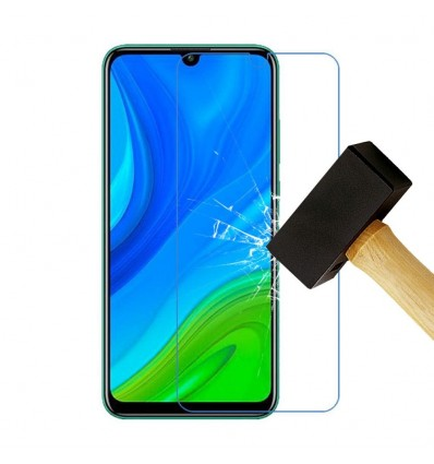 Film verre trempé - Huawei P Smart 2020 protection écran