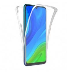 Coque intégrale pour Huawei P Smart 2020