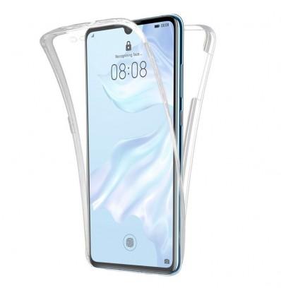 Coque intégrale pour Huawei P30