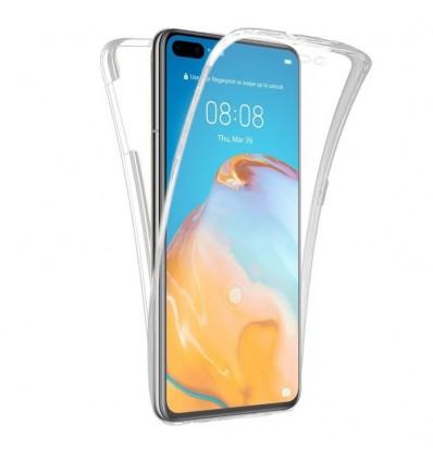 Coque intégrale pour Huawei P40