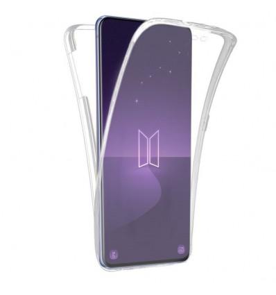 Coque intégrale pour Samsung Galaxy S20