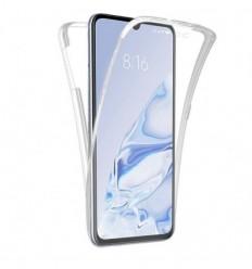 Coque intégrale pour Xiaomi Mi 9 / Mi 9 Pro