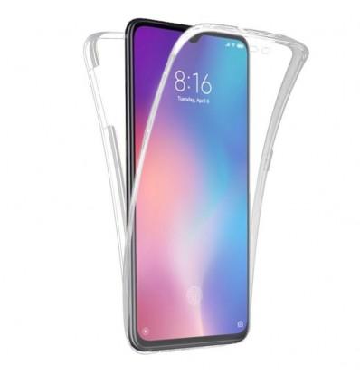 Coque intégrale pour Xiaomi Mi 9 SE
