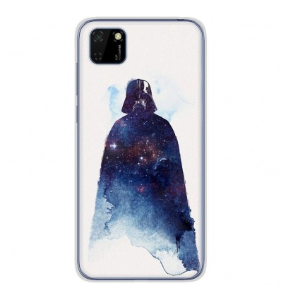 Coque en silicone Huawei Y5P - RF The lord