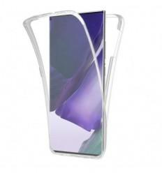 Coque intégrale pour Samsung Galaxy Note 20