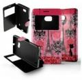Etui Nokia Lumia 930 Folio Paris Luxe