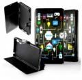 Etui pour Sony Xperia Z1 Folio Innovation
