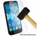 Film verre trempé - Alcatel One Touch Pop 3 5'' protection écran
