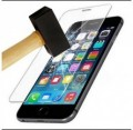 Film verre trempé - Apple iPhone 6 / 6S protection écran