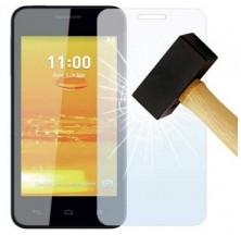 Film verre trempé - Huawei Ascend Y330 protection écran