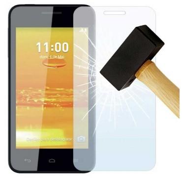 Film verre trempé pour Huawei Ascend Y330 protection écran
