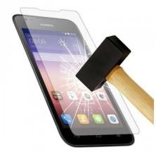 Film verre trempé - Huawei Ascend Y550 protection écran