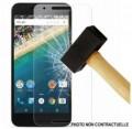 Film verre trempé pour Huawei Google Nexus 6P protection écran