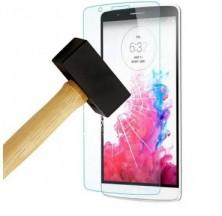 Film verre trempé - LG G3 protection écran
