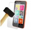 Film verre trempé - Nokia Lumia 530 protection écran