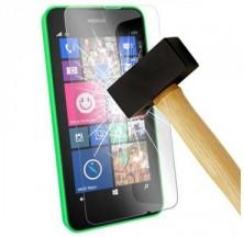 Film verre trempé - Nokia Lumia 630 / 635 protection écran