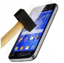 Film verre trempé - Samsung Galaxy Ace 4 protection écran