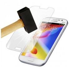 Film verre trempé - Samsung Galaxy Grand / Grand Plus protection écran