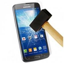 Film verre trempé - Samsung Galaxy Grand 2 protection écran