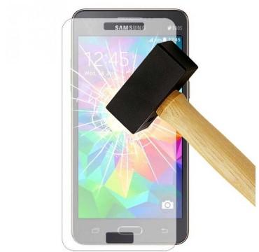 Film verre trempé pour Samsung Galaxy Grand Prime VE protection écran