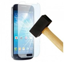 Film verre trempé - Samsung Galaxy Trend 2 Lite protection écran