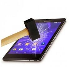 Film verre trempé - Sony Xperia T3 protection écran
