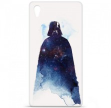 Coque en silicone Sony Xperia Z5 - RF The lord