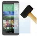 Film verre trempé pour HTC Desire 620 protection écran