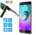 Film verre trempé - Samsung Galaxy A3 2016 protection écran