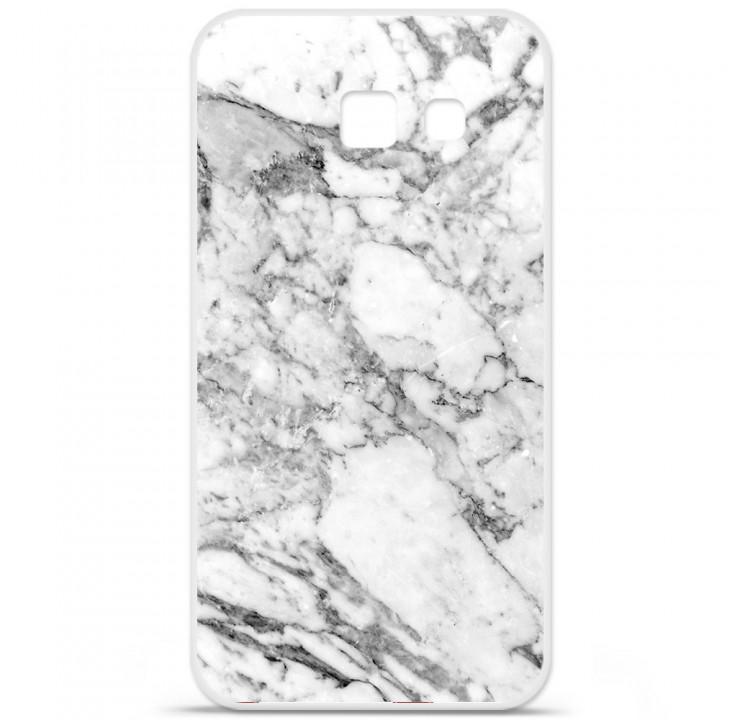 coque samsung j3 2016 marbre
