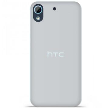 Coque personnalisée HTC Desire 626
