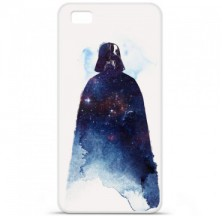 Coque en silicone Huawei P8 Lite - RF The lord