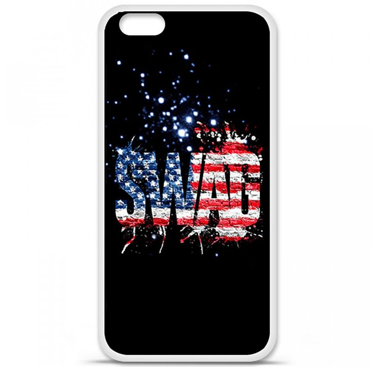 coque usa iphone 6