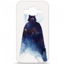 Coque en silicone Samsung Galaxy Core Prime / Core Prime VE - RF The lord