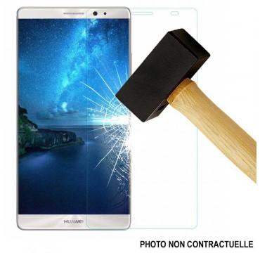 Film verre trempé - Huawei Mate S protection écran