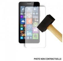 Film verre trempé - Nokia Lumia 640 protection écran