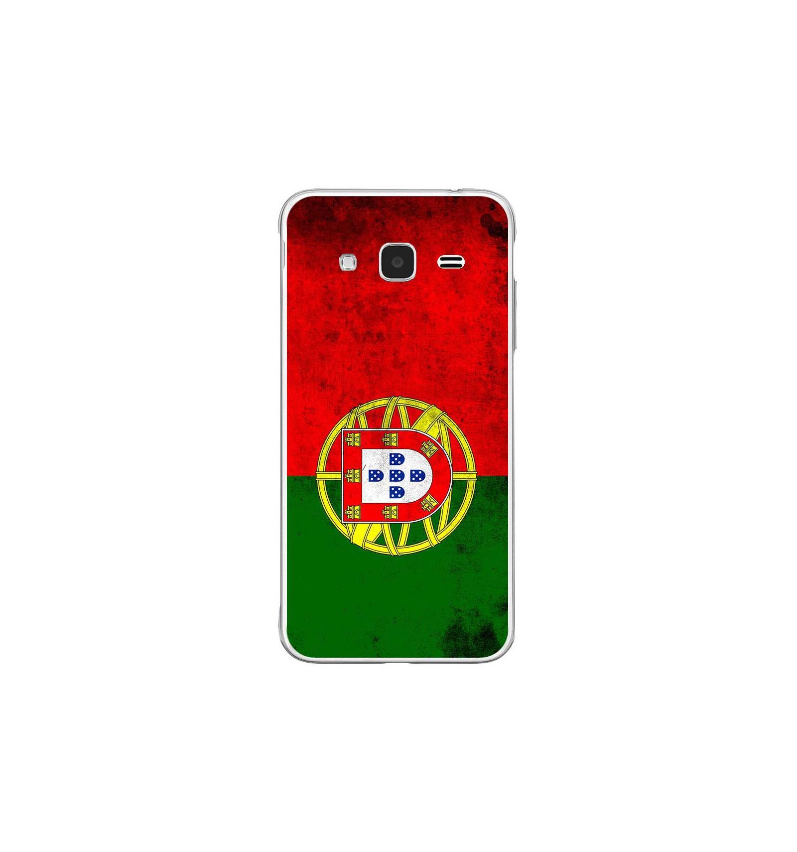 coque samsung j3 2016 portugal