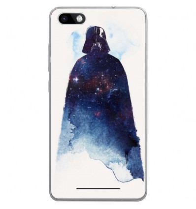 Coque en silicone Wiko Lenny 3 - RF The lord