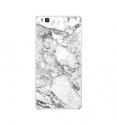 coque marbre huawei