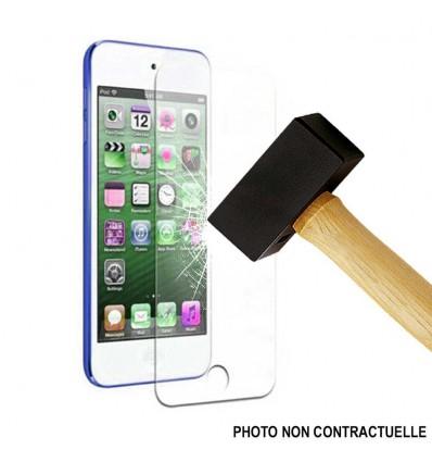 Fim verre trempé - Apple iPod Touch 5 / 6 protection écran