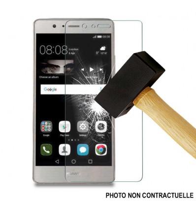 Film verre trempé - Huawei P9 protection écran