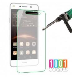 Film verre trempé - Huawei Y5 II protection écran
