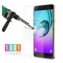 Film protecteur écran Samsung Galaxy J7 (2016) en verre trempé