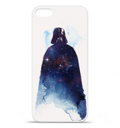 Coque en silicone Apple iPhone SE - RF The lord
