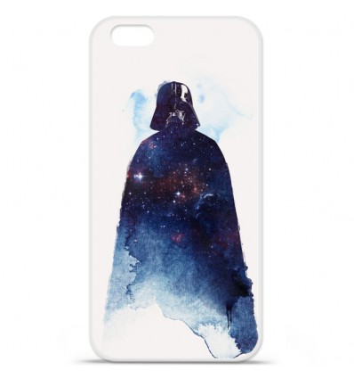 Coque en silicone Apple iPhone 7 - RF The lord