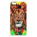 Coque en silicone Apple IPhone 7 - ML Do you Roar