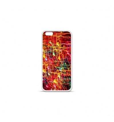 Coque en silicone Apple IPhone 7 Plus - Light