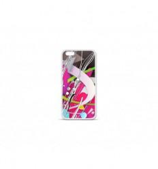 Coque en silicone Apple IPhone 7 Plus - Future